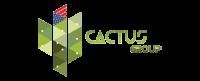 CactusgroupUS